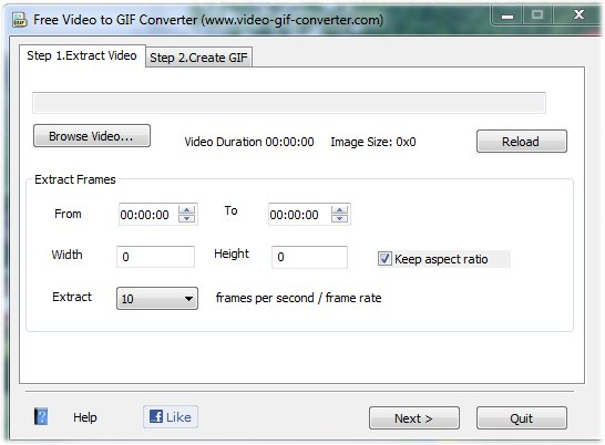 free-video-to-gif-converter